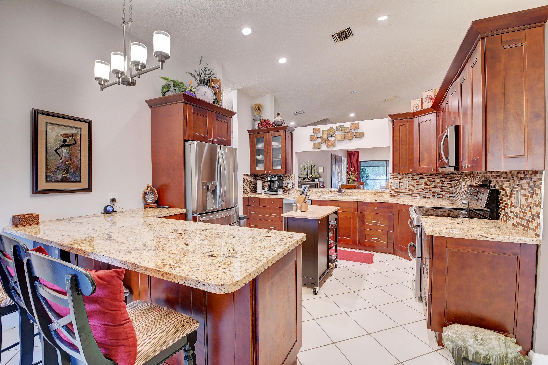 9628 Pavarotti Terrace 201 Boynton Beach, FL 33437 photo 13