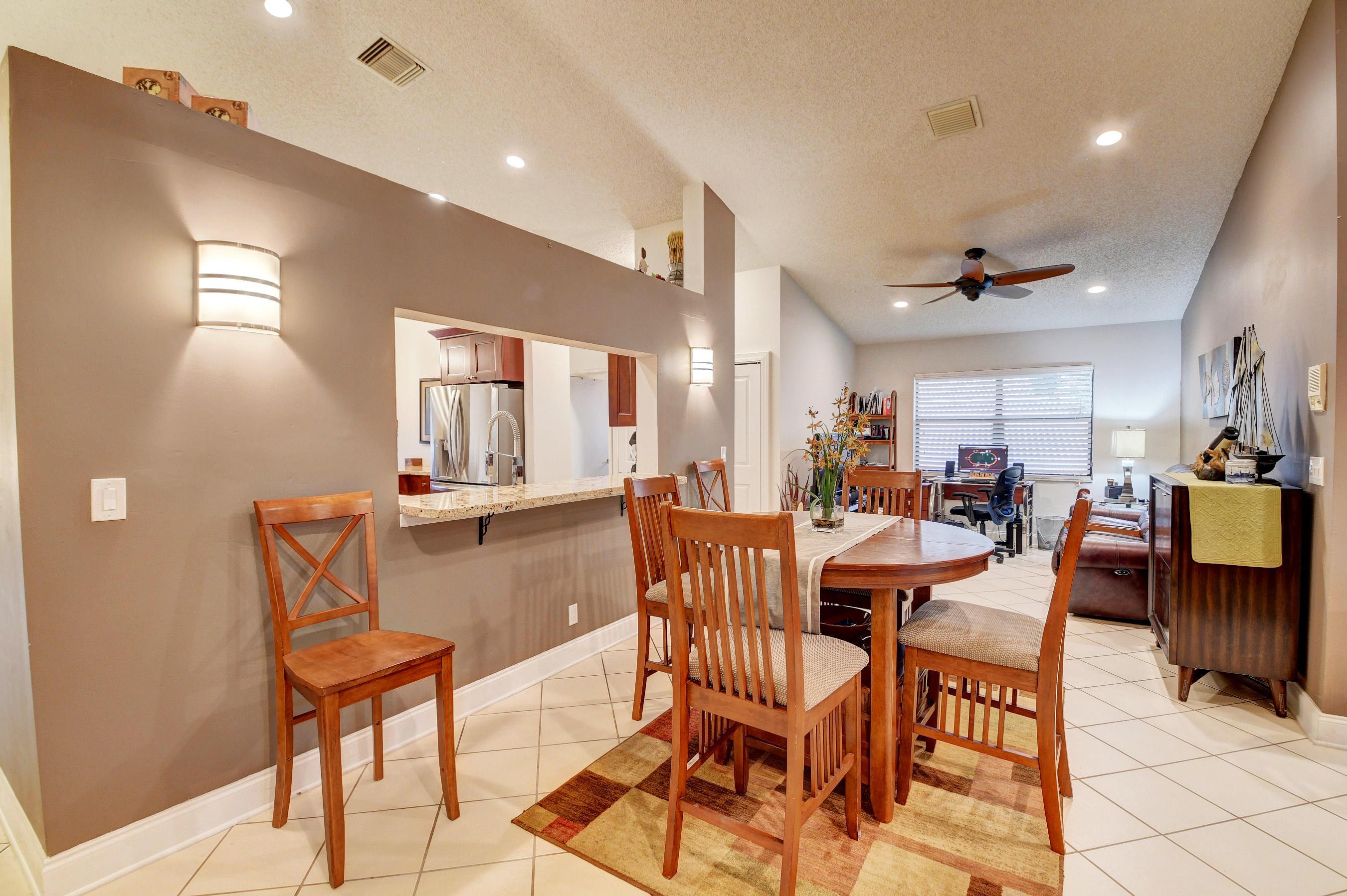 9628 Pavarotti Terrace 201 Boynton Beach, FL 33437 photo 20