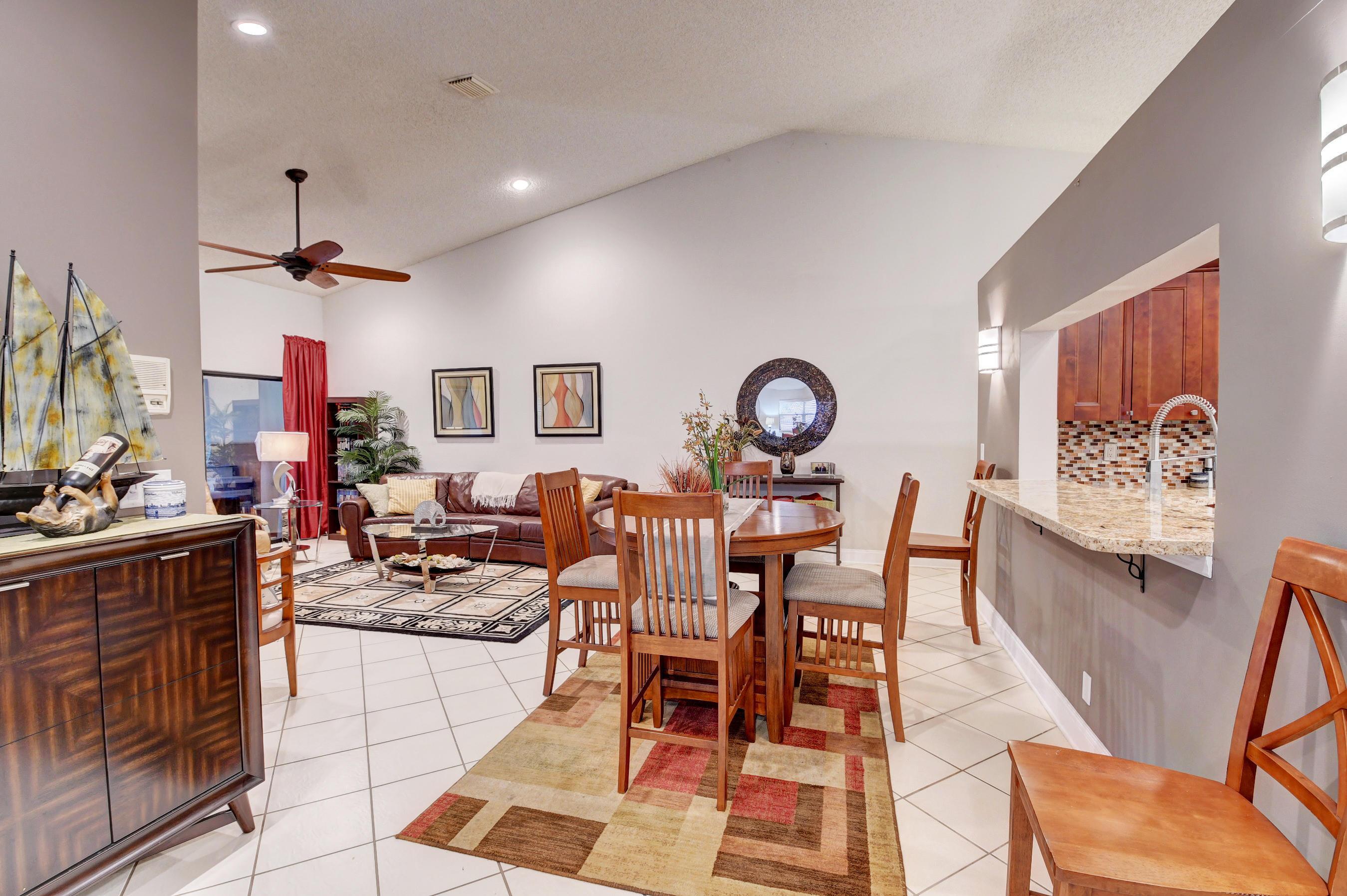 9628 Pavarotti Terrace 201 Boynton Beach, FL 33437 photo 21