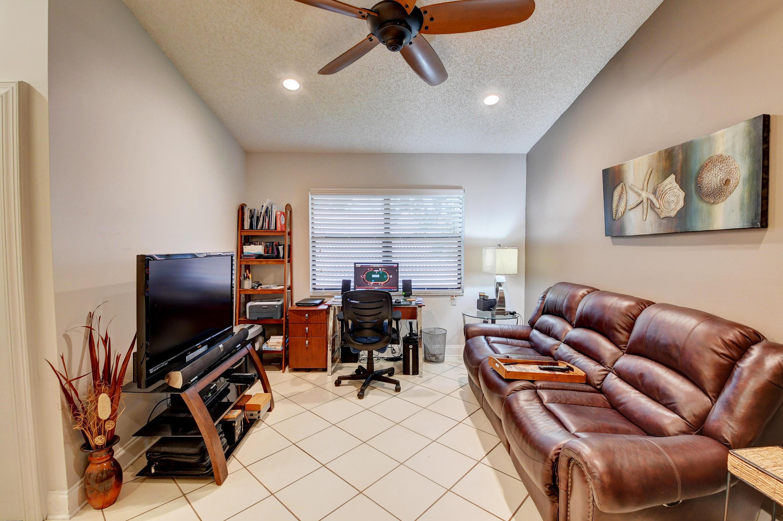 9628 Pavarotti Terrace 201 Boynton Beach, FL 33437 photo 23