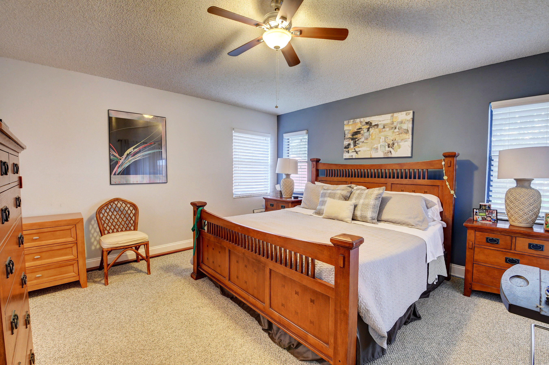 9628 Pavarotti Terrace 201 Boynton Beach, FL 33437 photo 28