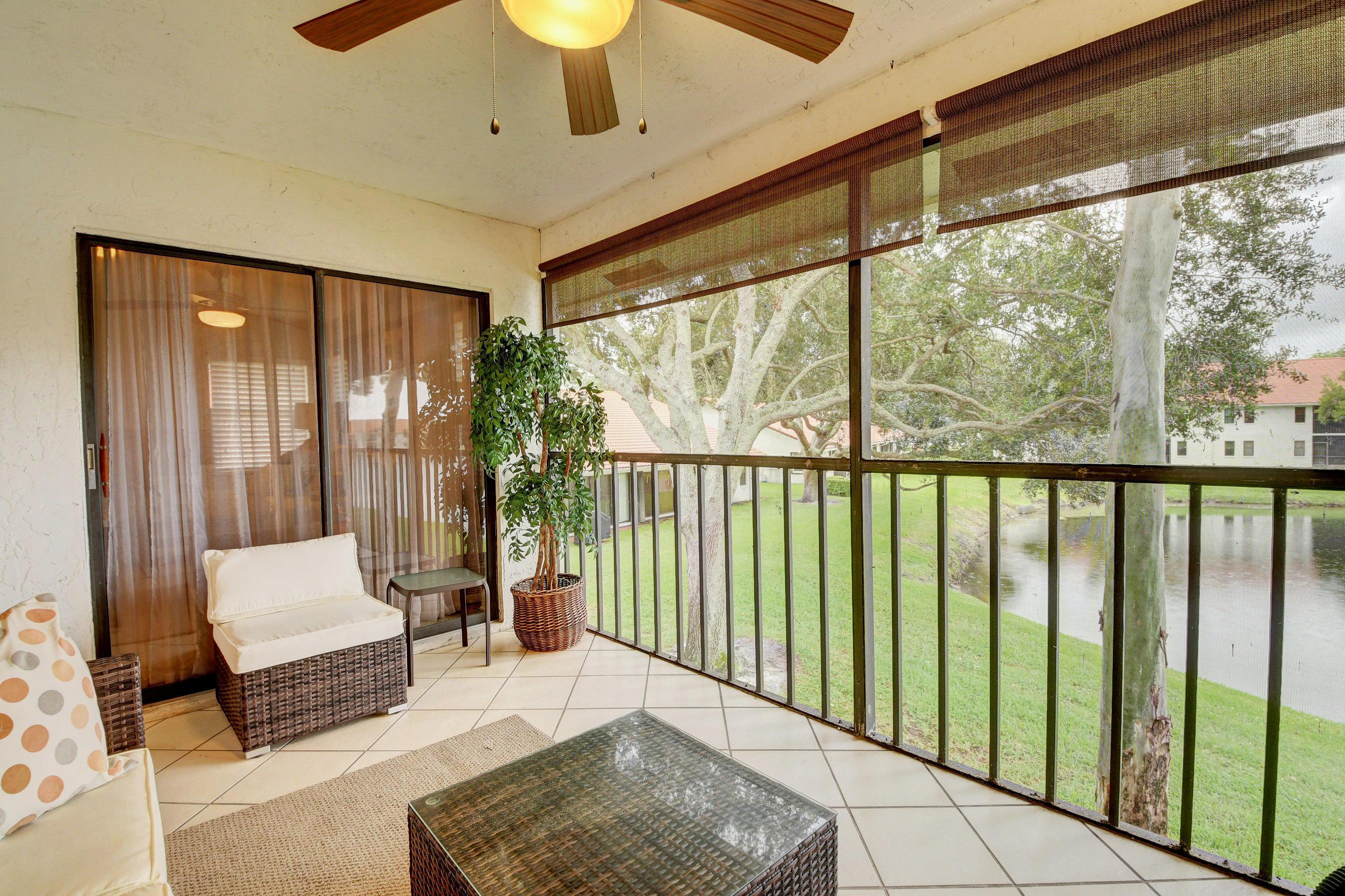 9628 Pavarotti Terrace 201 Boynton Beach, FL 33437 photo 34