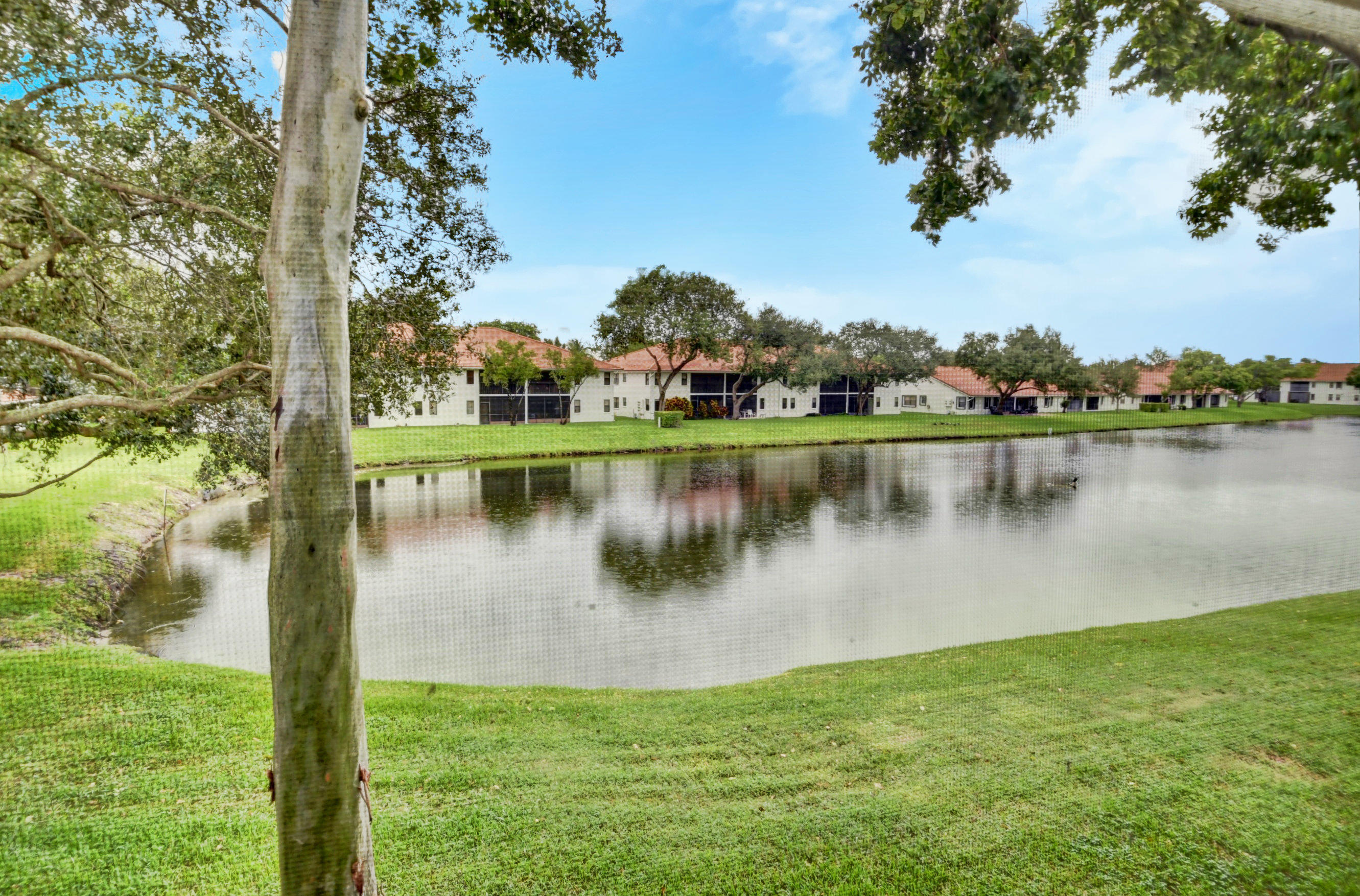 9628 Pavarotti Terrace 201 Boynton Beach, FL 33437 photo 35
