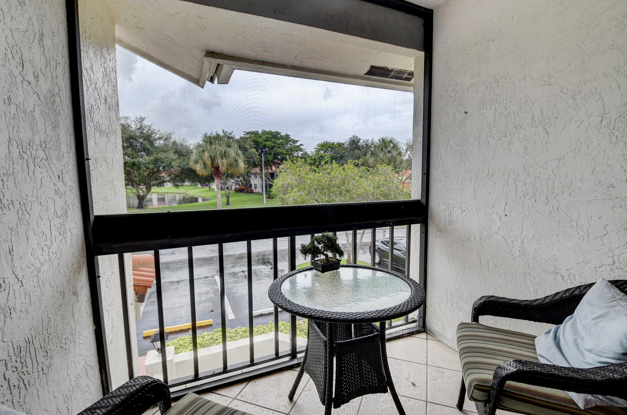 9628 Pavarotti Terrace 201 Boynton Beach, FL 33437 small photo 37