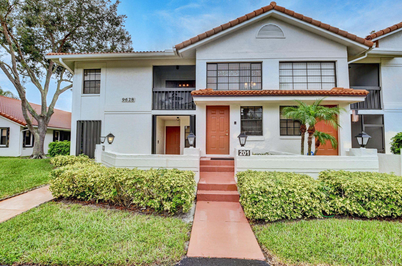 9628 Pavarotti Terrace 201 Boynton Beach, FL 33437 photo 38