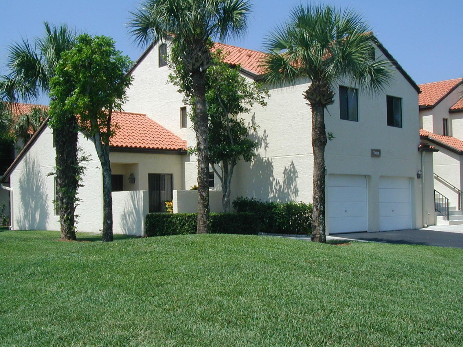Home for sale in Southlake Ii Boynton Beach Florida