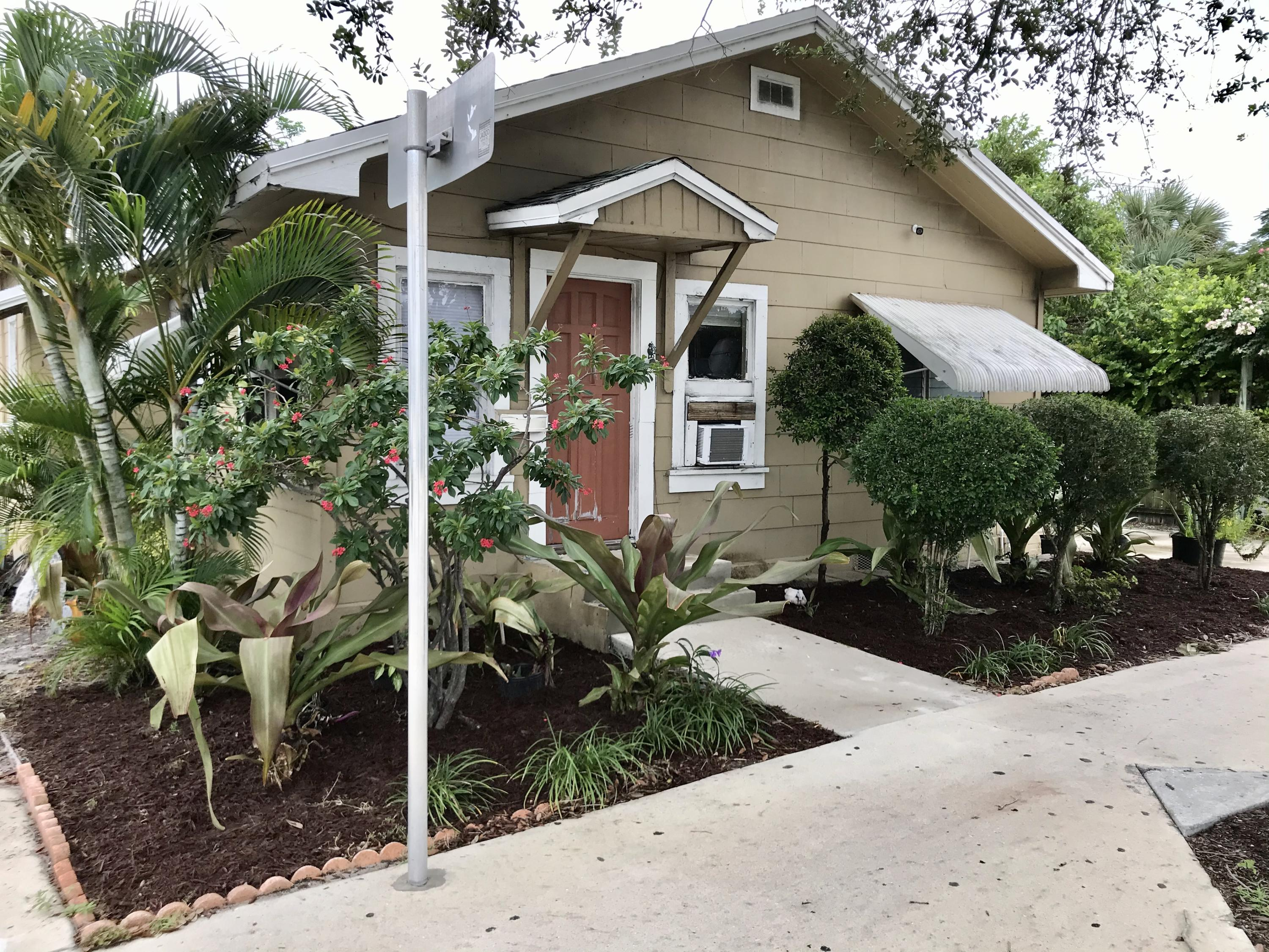 Home for sale in LAKE WORTH TOWN OF I Lake Worth Florida