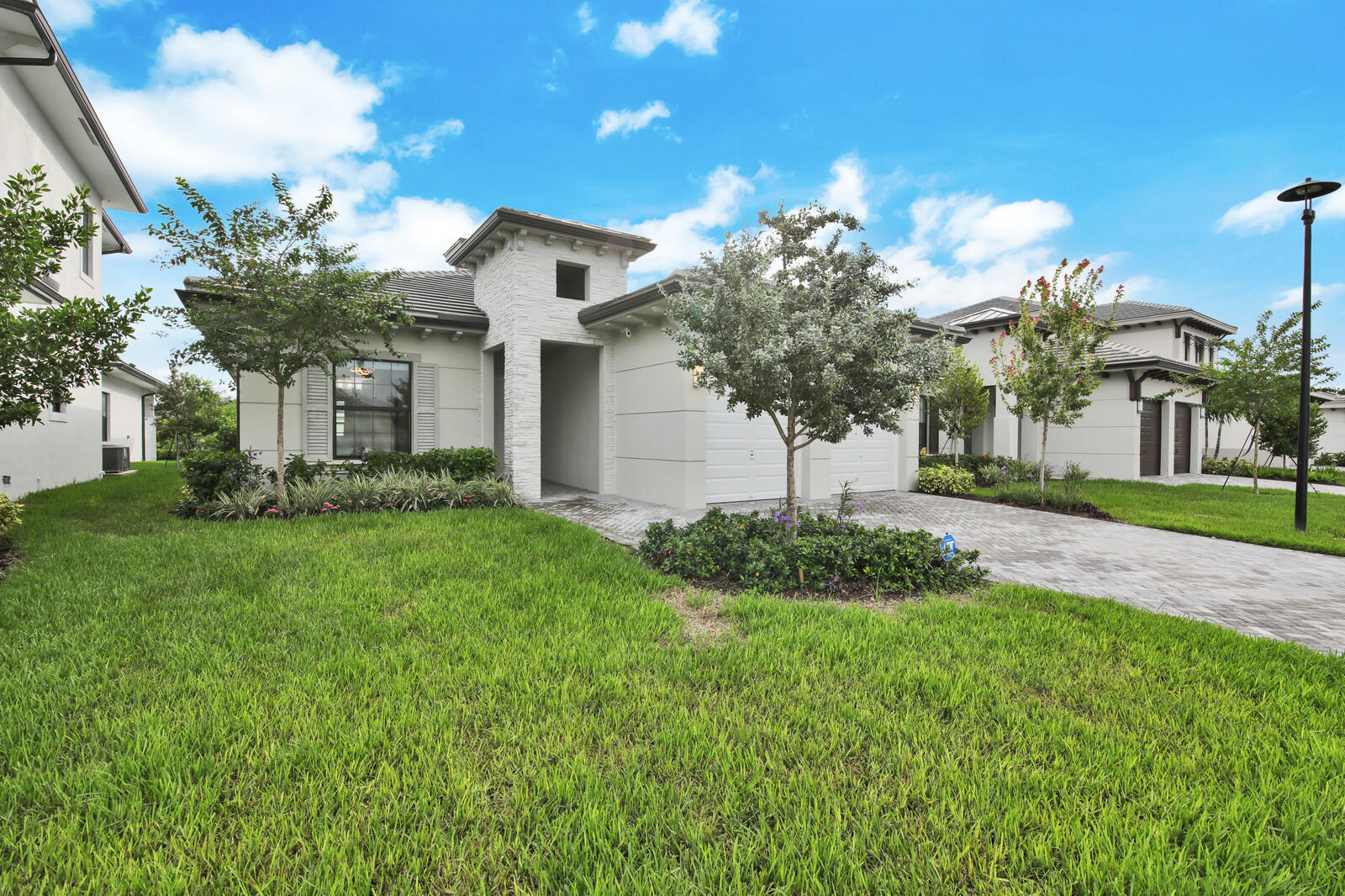 Home for sale in Banyan Cay West Palm Beach Florida