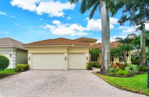 7501  Monte Verde Lane  For Sale 10665176, FL