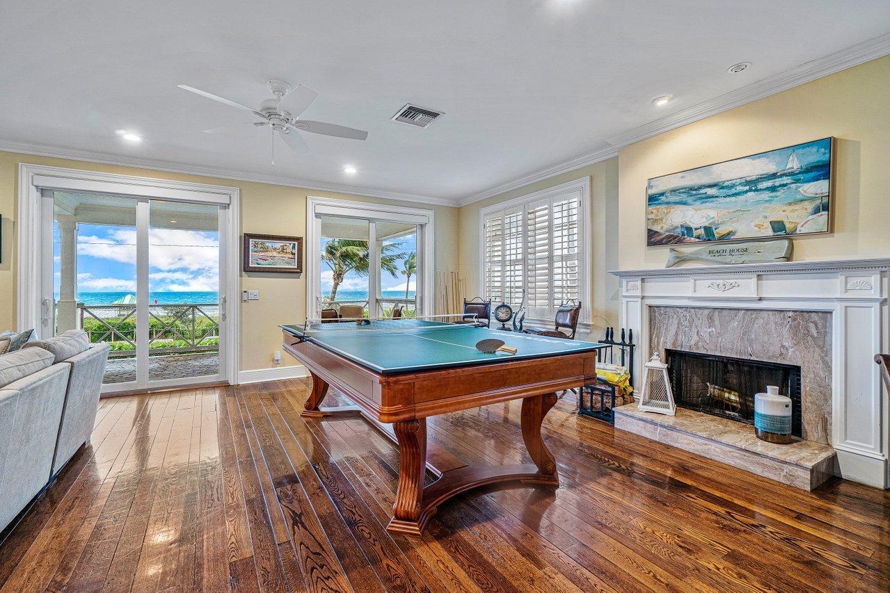 226 Ocean Boulevard, Delray Beach, Florida 33483, 9 Bedrooms Bedrooms, ,7.1 BathroomsBathrooms,Single Family Detached,For Sale,Ocean,RX-10571694