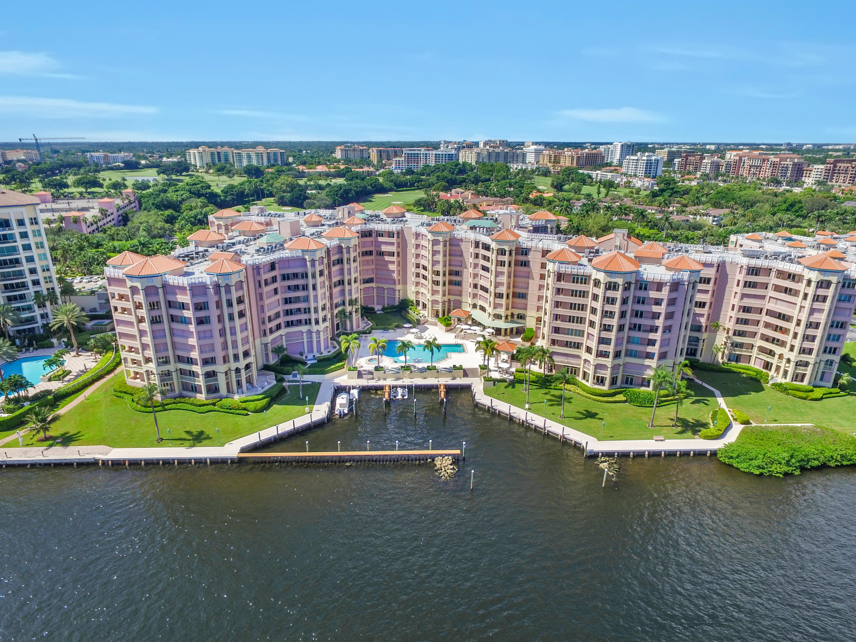 300 SE 5th Avenue Ph-8030 Boca Raton, FL 33432