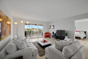 2871 N Ocean Boulevard R454 For Sale 10664481, FL