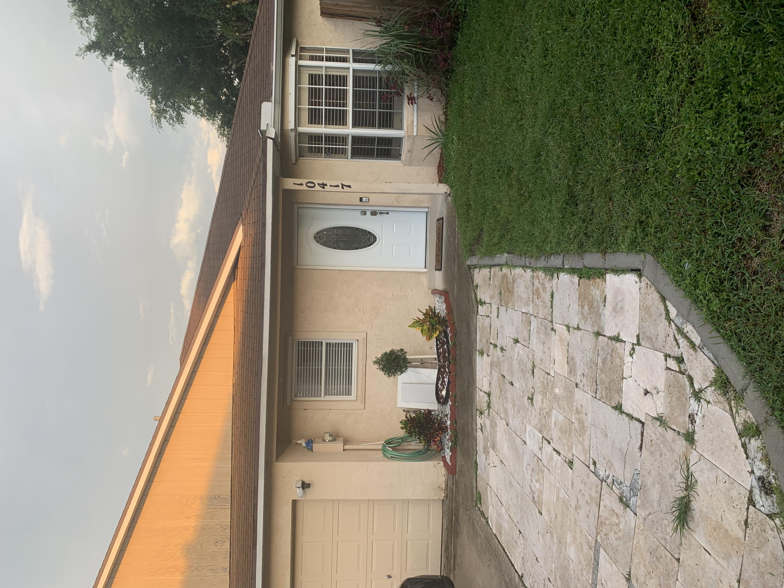 Home for sale in GREATER BOYNTON PLACE Boynton Beach Florida