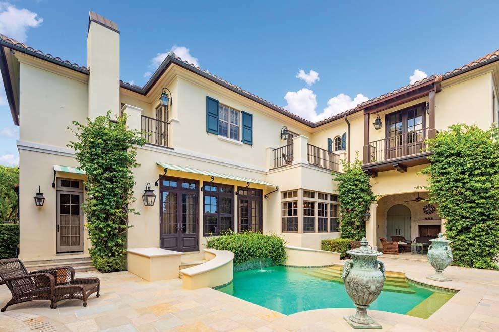 711 Seagate Drive, Delray Beach, Florida 33483, 4 Bedrooms Bedrooms, ,4.2 BathroomsBathrooms,Single Family Detached,For Sale,Seagate,RX-10666163