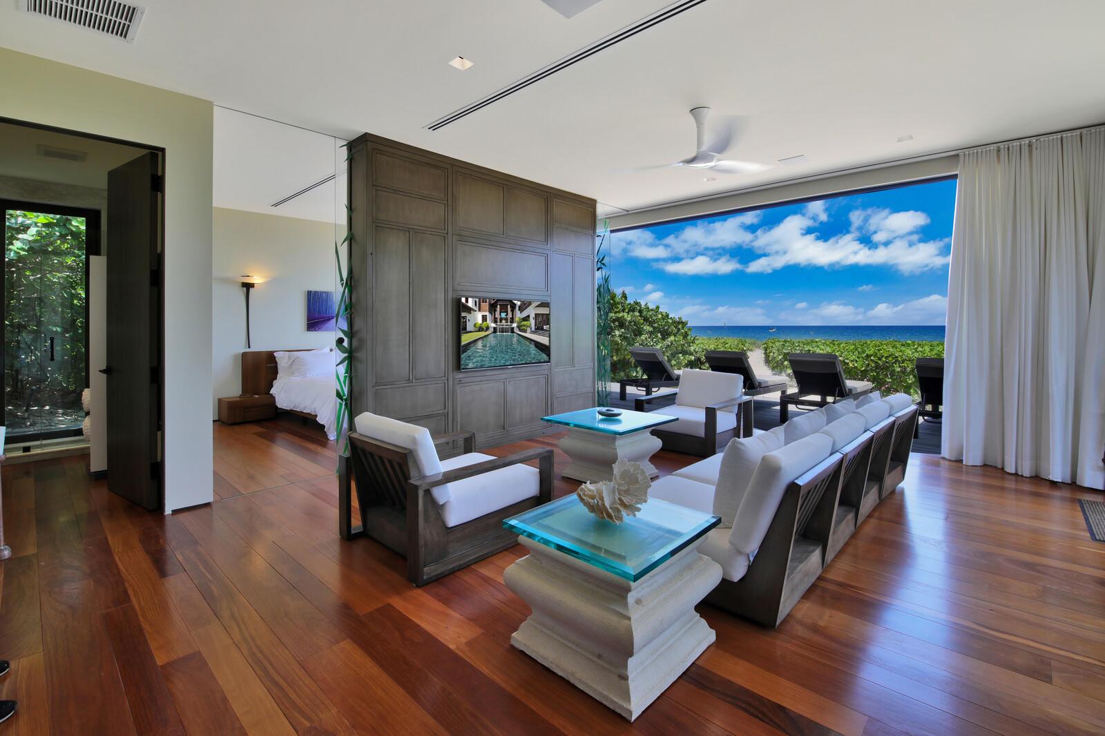 1790 Ocean Boulevard, Manalapan, Florida 33462, 8 Bedrooms Bedrooms, ,9.2 BathroomsBathrooms,Single Family Detached,For Sale,Ocean,RX-10665387