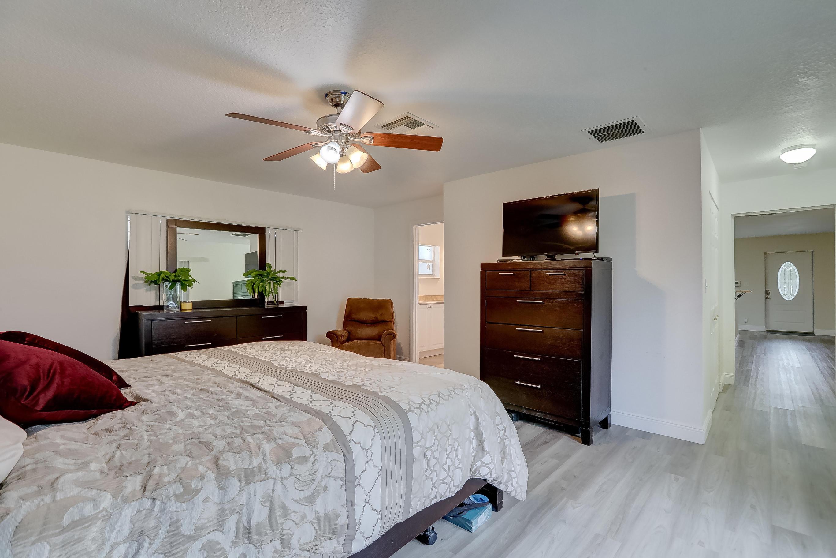 2665 NE 12th Avenue - 33064 - FL - Pompano Beach