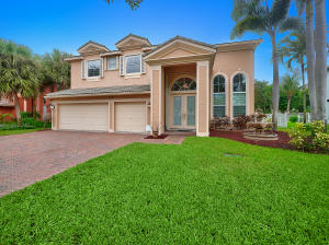 2347  Thomson Way  For Sale 10665637, FL