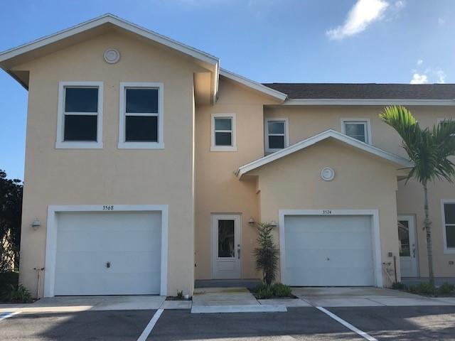 3568 Davis Landings Circle Lake Worth, FL 33461