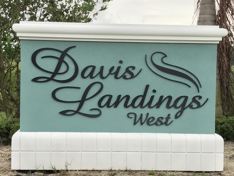 3568 Davis Landings Circle Lake Worth, FL 33461 photo 2