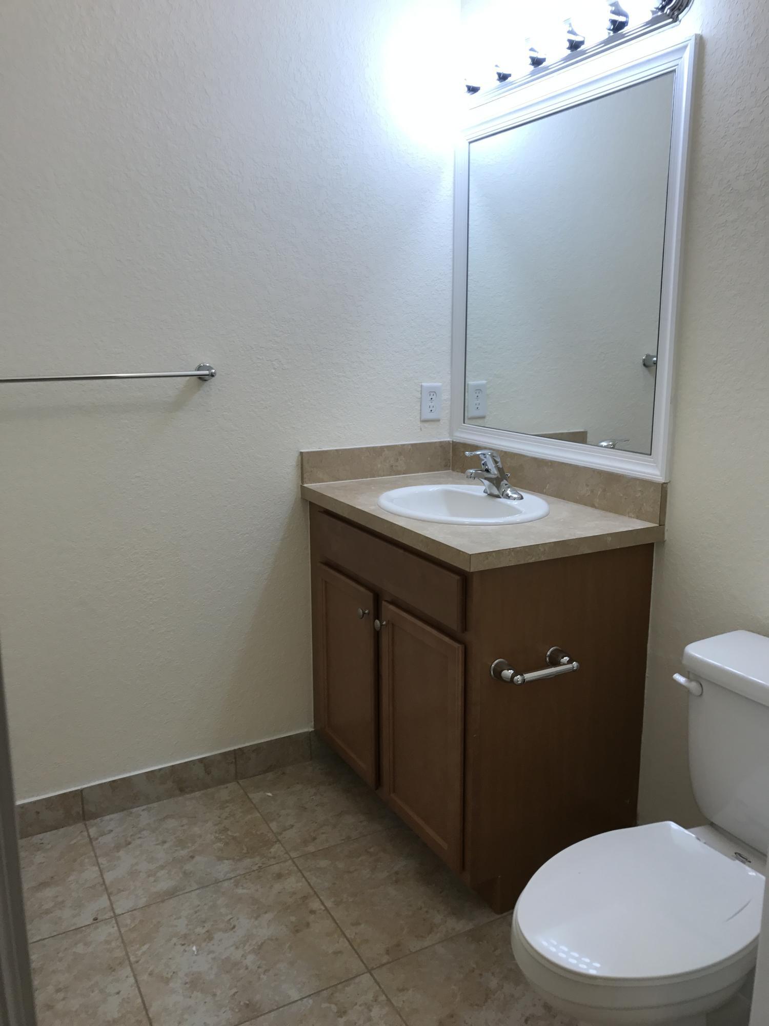 3568 Davis Landings Circle Lake Worth, FL 33461 photo 24