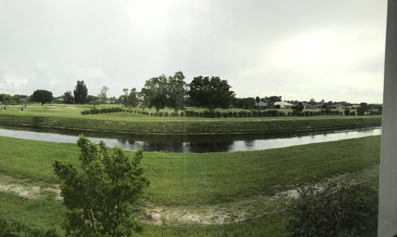 3568 Davis Landings Circle Lake Worth, FL 33461 photo 36