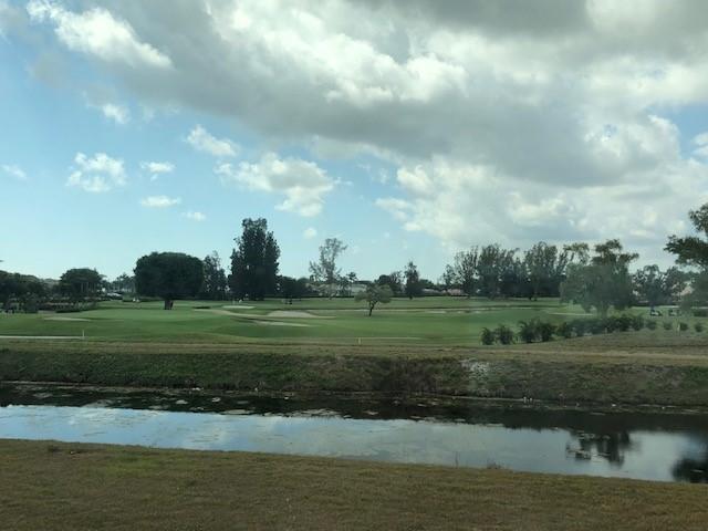 3568 Davis Landings Circle Lake Worth, FL 33461 photo 37