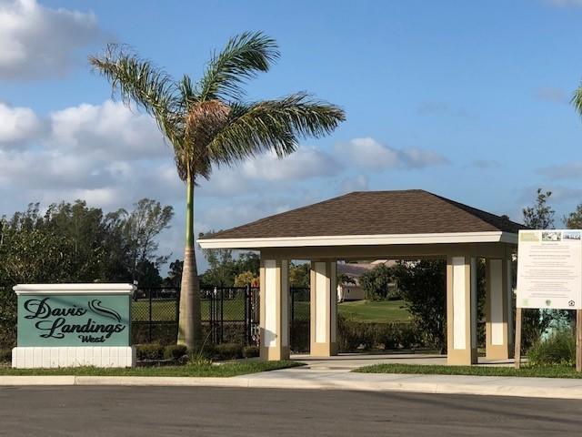 3568 Davis Landings Circle Lake Worth, FL 33461 photo 40