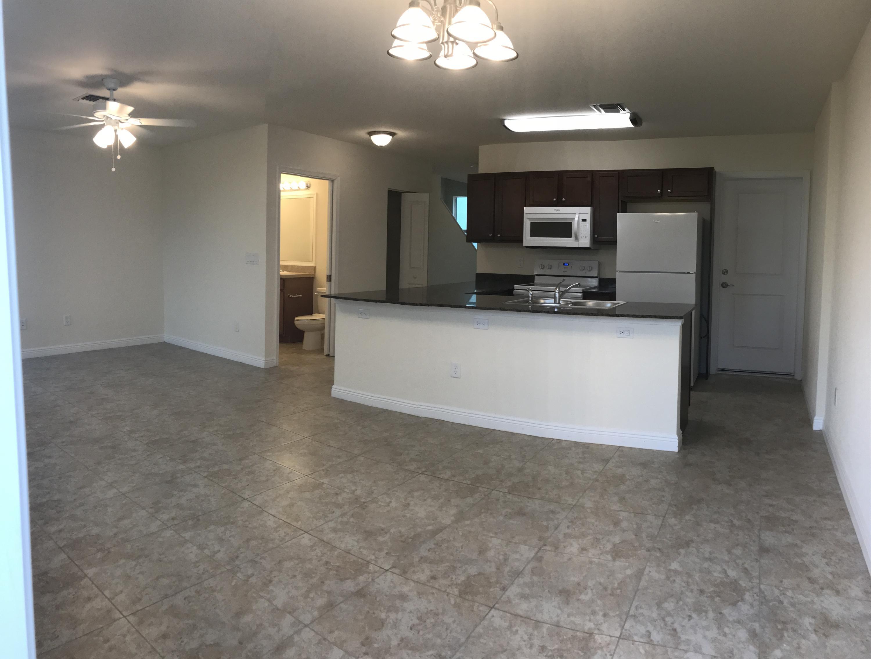 3610 Davis Landings Circle Lake Worth, FL 33461 photo 8
