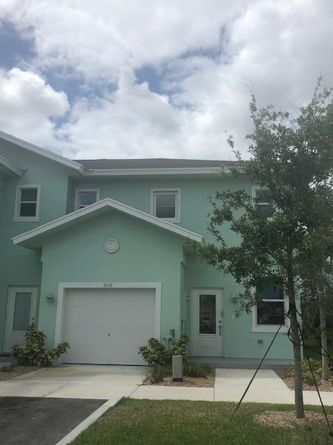 Home for sale in Davis Landings West Lake Worth Florida