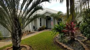 1090  Gator Trail  For Sale 10657361, FL