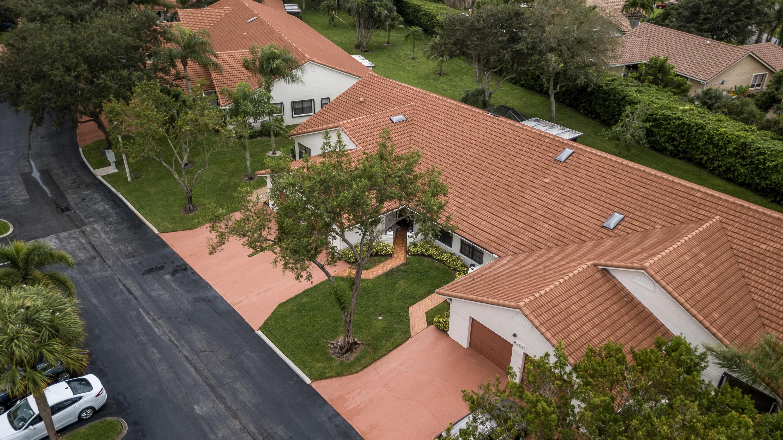 9747 Pavarotti Terrace 102 Boynton Beach, FL 33437 photo 21