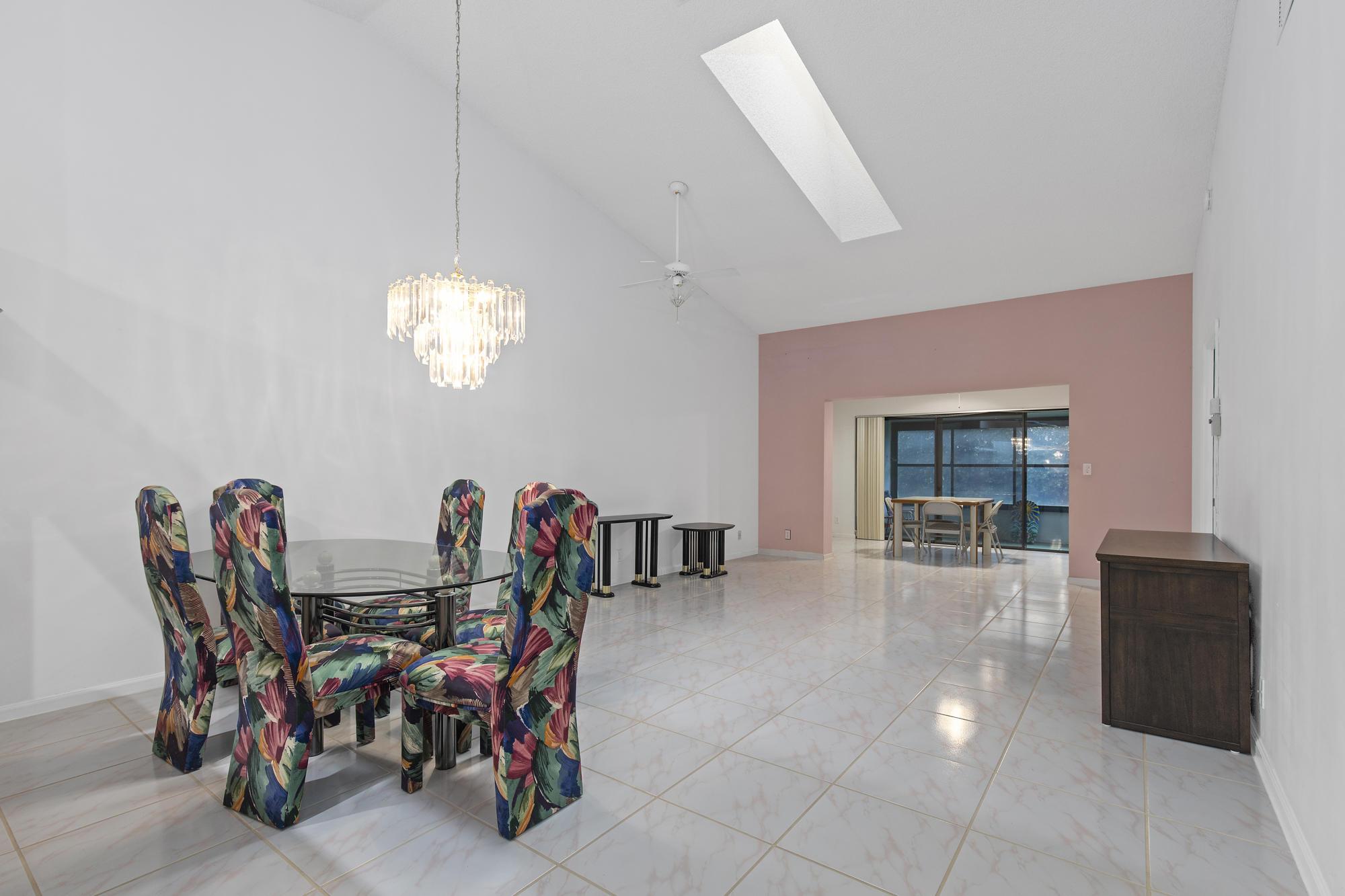 9747 Pavarotti Terrace 102 Boynton Beach, FL 33437 photo 6