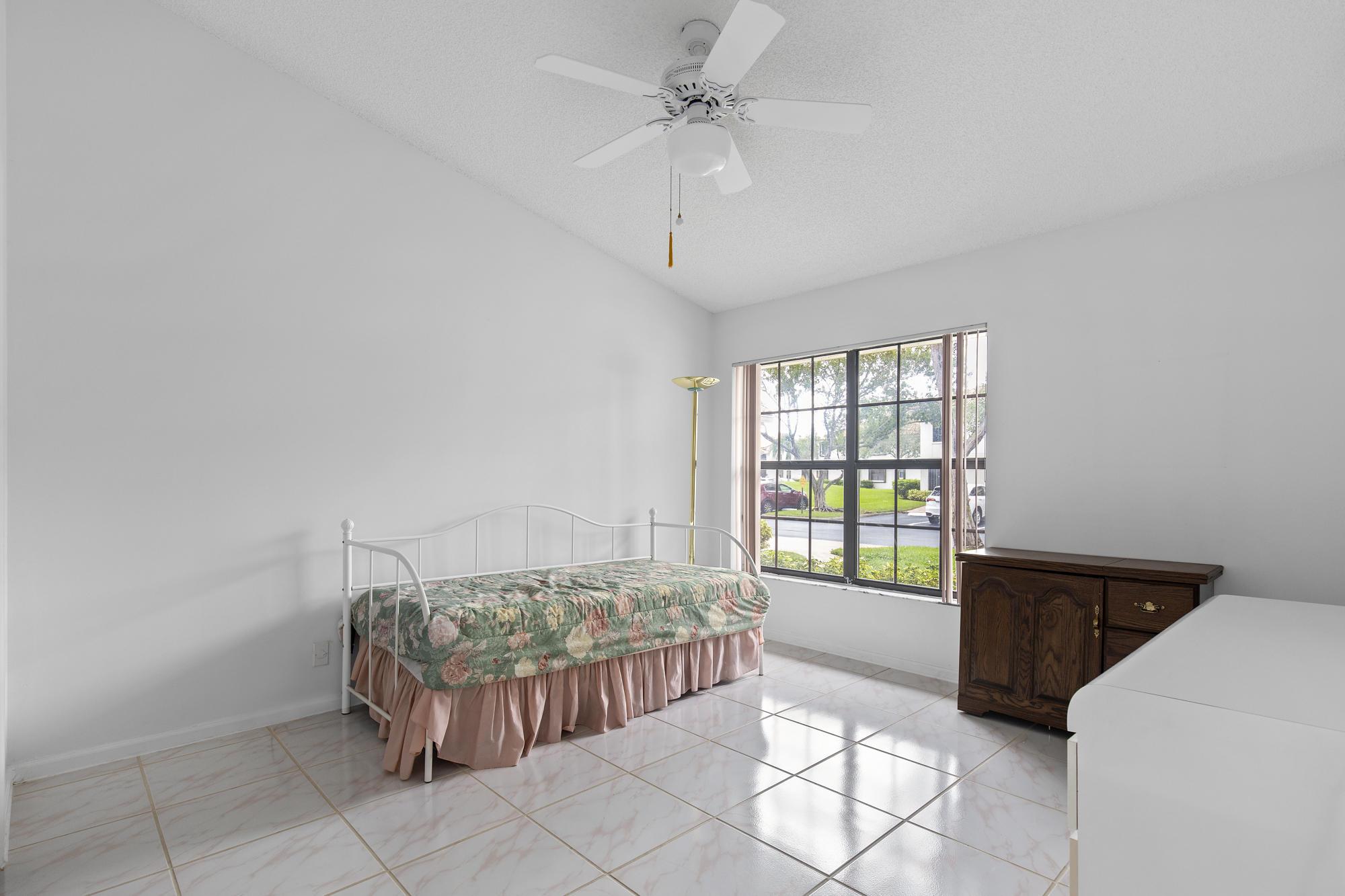 9747 Pavarotti Terrace 102 Boynton Beach, FL 33437 photo 15