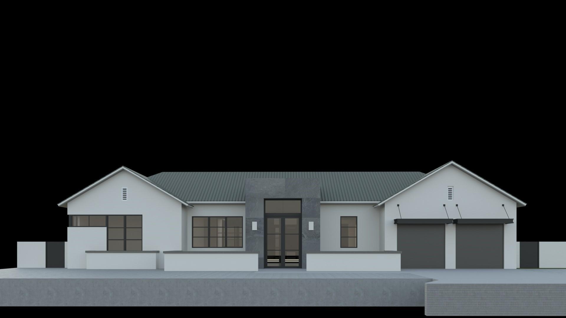 2599 N Swinton Avenue Lot 2  Delray Beach, FL 33444