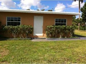 85  2nd Street  For Sale 10665582, FL