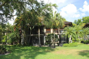 13334  Polo Club Road 329 For Sale 10665553, FL