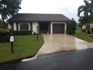 6280  Lakemont Circle  For Sale 10665432, FL