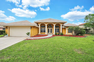 159  Cypress Trace  For Sale 10663270, FL
