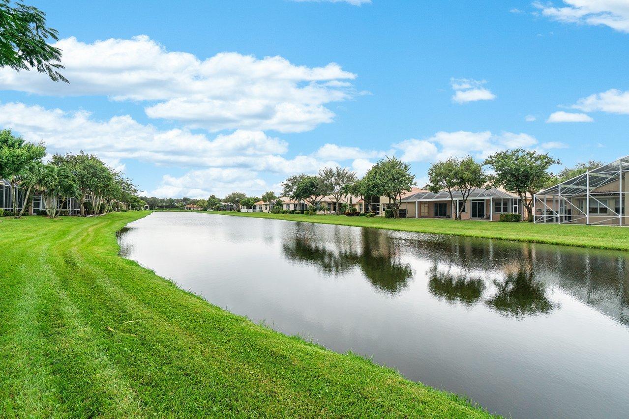 7757 Rinehart Drive Boynton Beach, FL 33437 photo 27