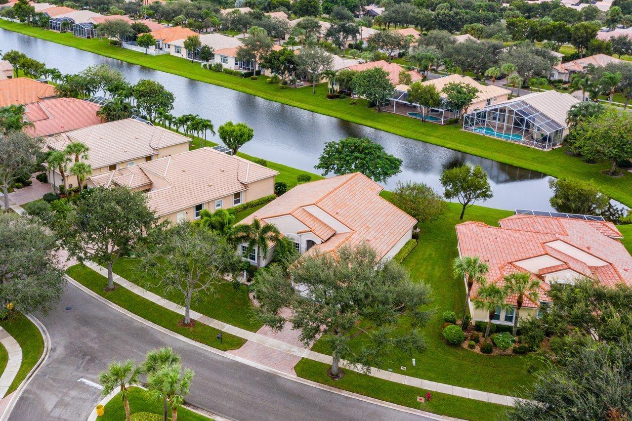 7757 Rinehart Drive Boynton Beach, FL 33437 photo 31