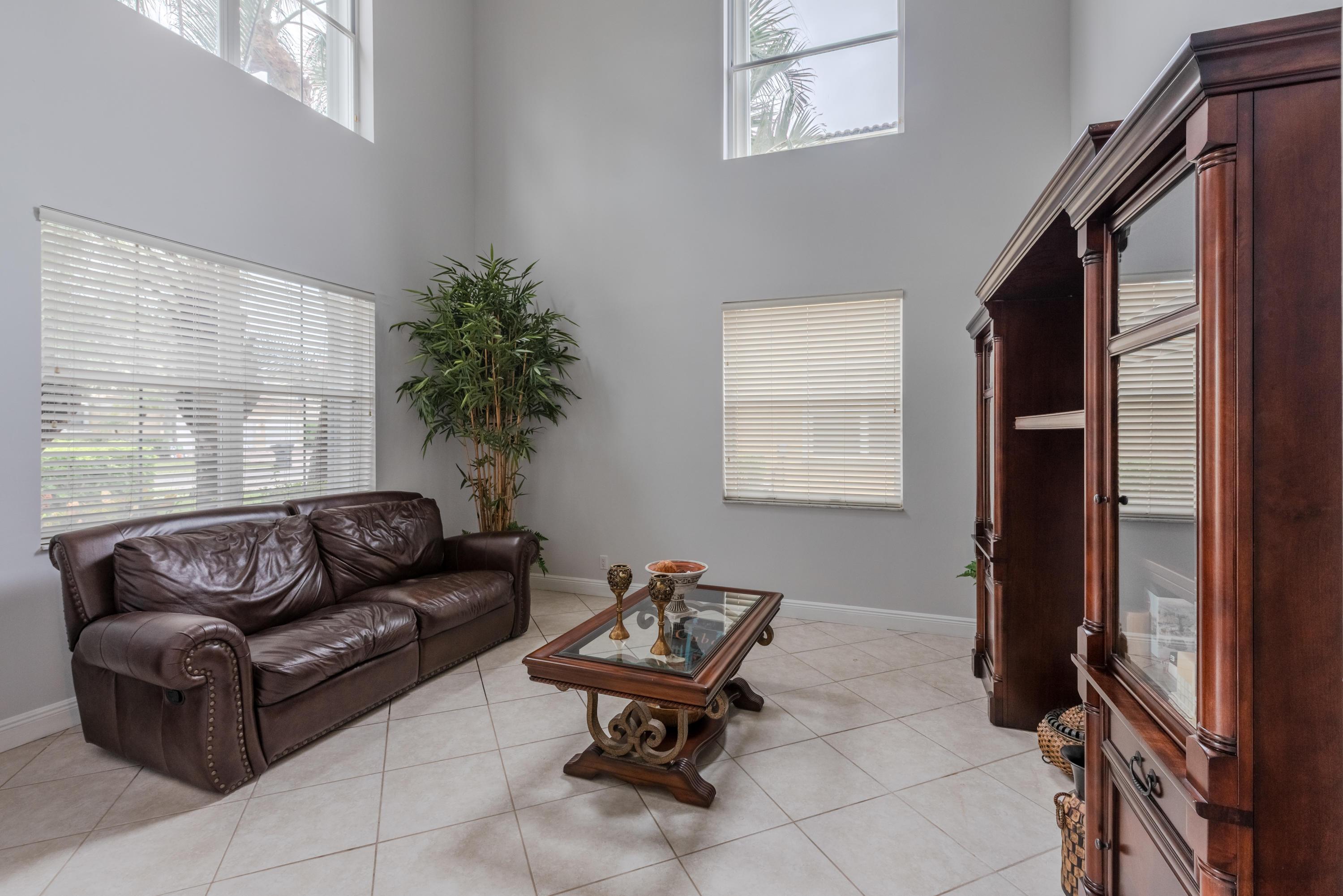 6821 Finamore Circle - 33467 - FL - Lake Worth