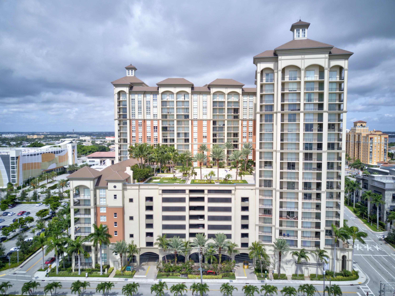 550 Okeechobee Boulevard #1004 - 33401 - FL - West Palm Beach
