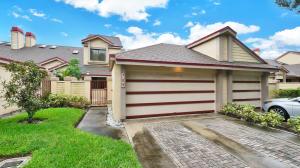 709  Landings Boulevard  For Sale 10663968, FL