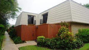 1700  Embassy Drive 601 For Sale 10665823, FL