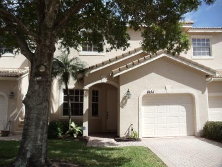 Home for sale in Castle Pines Port Saint Lucie Florida