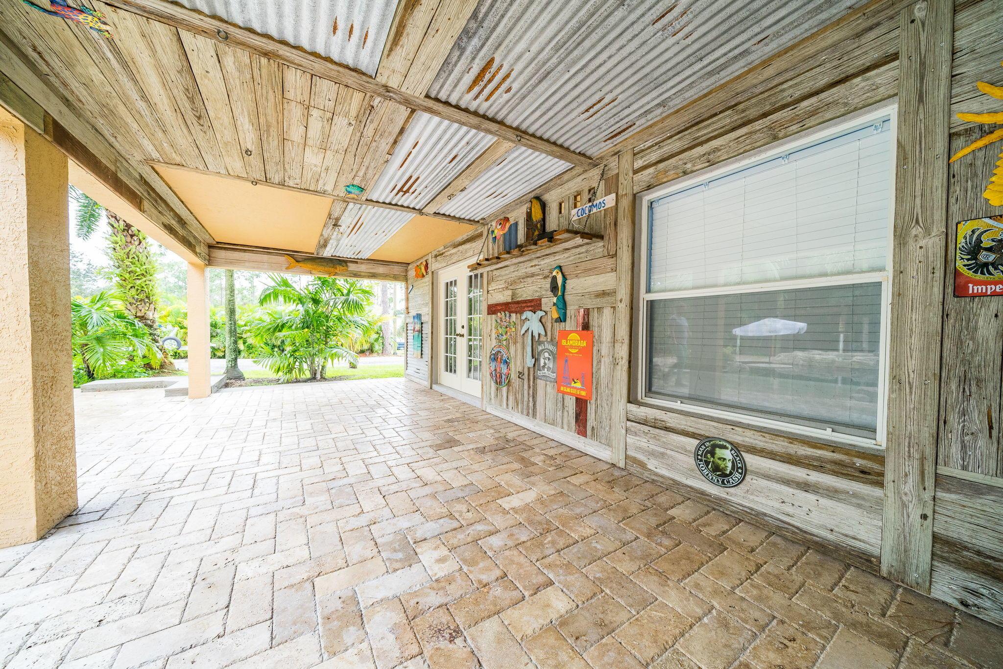 18602 91st Place Loxahatchee, FL 33470 photo 39