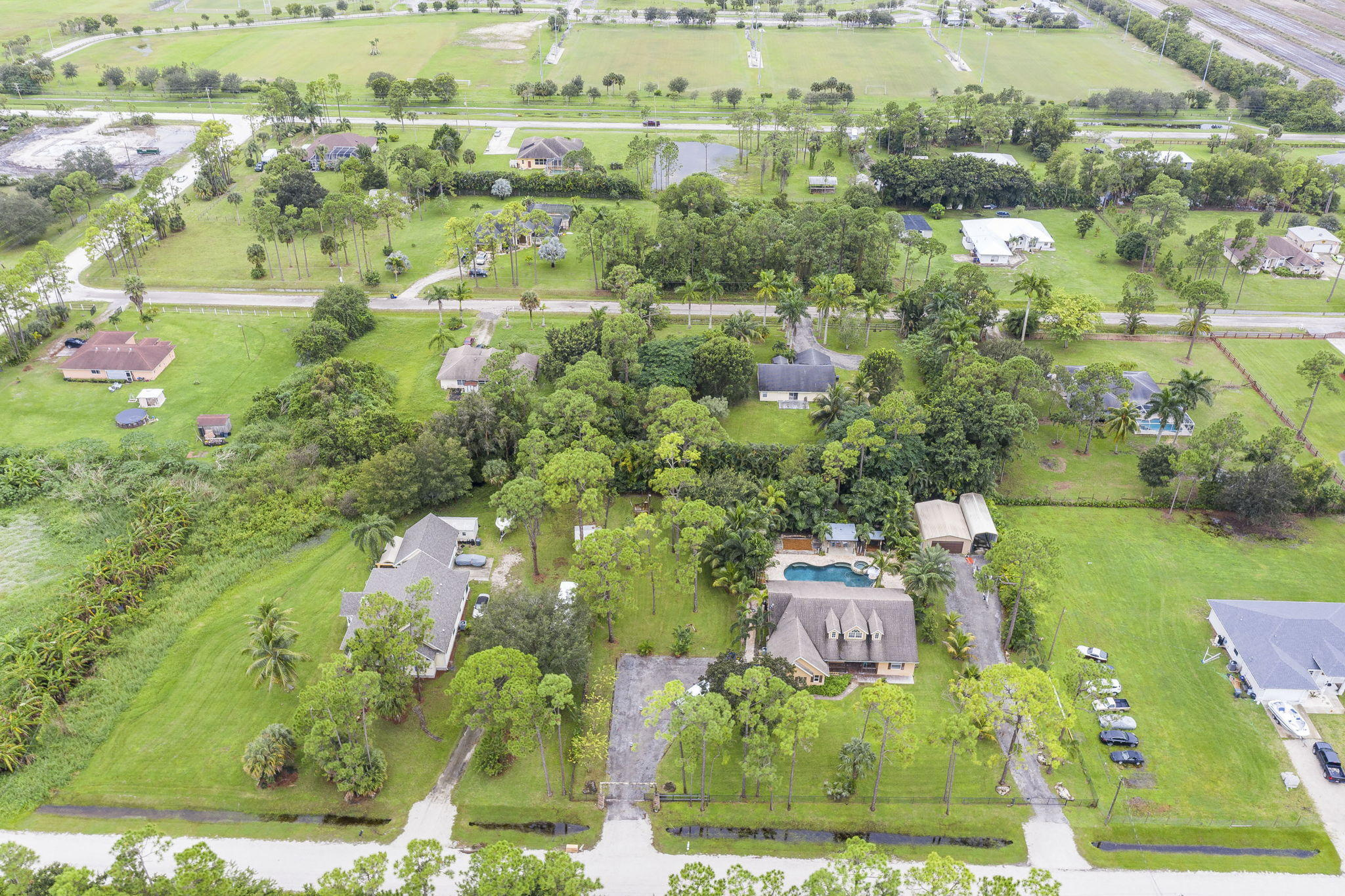 18602 91st Place Loxahatchee, FL 33470 photo 52