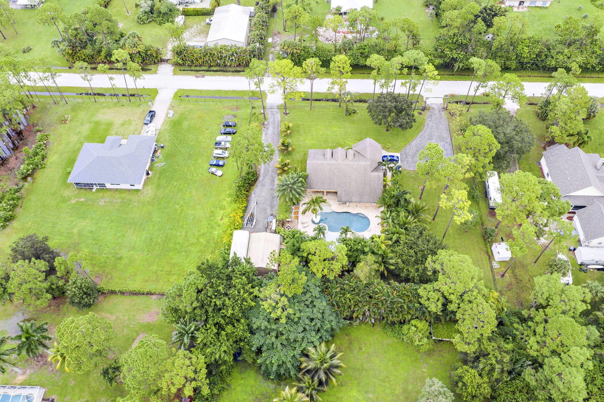 18602 91st Place Loxahatchee, FL 33470 photo 54