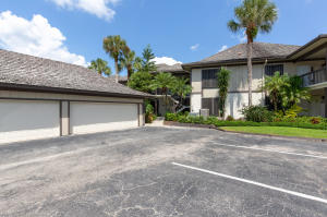 13254  Polo Club Road C203 For Sale 10665904, FL