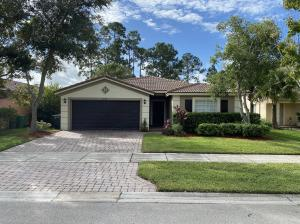 2084 SW Marblehead Way  For Sale 10665912, FL